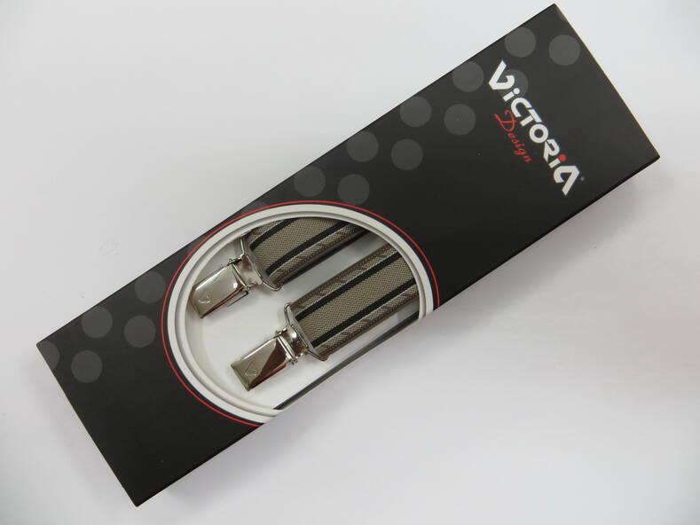 edc2b2564f6 Τιράντες unisex ριγέ 25mm – ΚΩΔ. 61025 | Victoria Athens